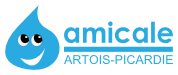 cropped-LOGO_AMICALE-2.png